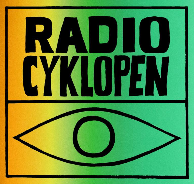 Radio Cyklopen